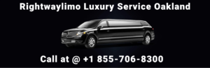 rightwaylimo leading limousine company
